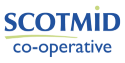 Scotmid Co-operative logo