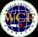 World Croquet Federation logo